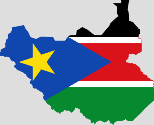 southsudanembassyusa org – Republic of South Sudan